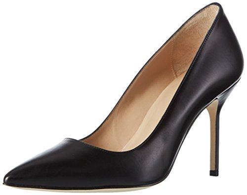 manolo-blahnikbcn-tropicana-zapatos-de-tacon-mujer-color-negro-talla-37