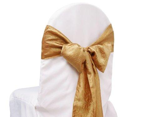 Fleece Blanket Pillow front-1077311