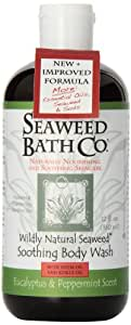 The Seaweed Bath Co. 12