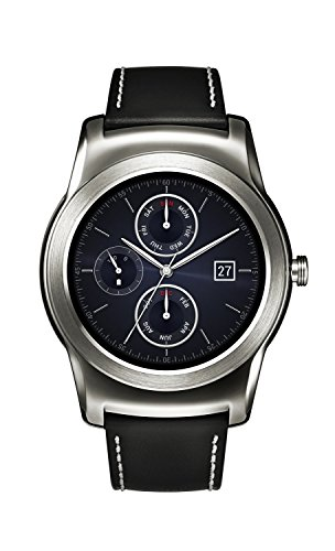 LG-Watch-Urbane-Wearable-Smart-Watch-Silver-USA-Version-with-LG-USA-warranty