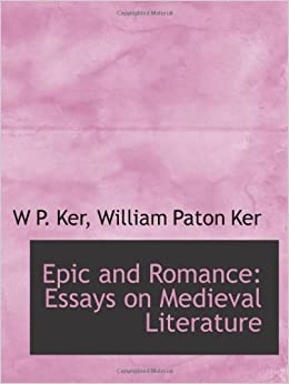 tips for crafting your best r tic love essay the definition of love love by definition is an emotion explored in philosophy religion and literature often as either r tic love the fraternal love