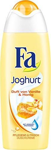 fa-duschgel-joghurt-duft-von-vanille-honig-6er-pack-6-x-250-ml