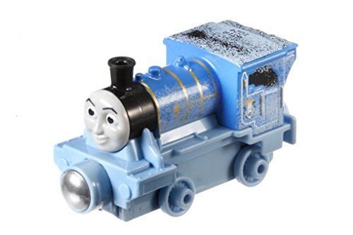 Fisher-Price Thomas the Train Take-n-Play Millie's Dusty Discovery