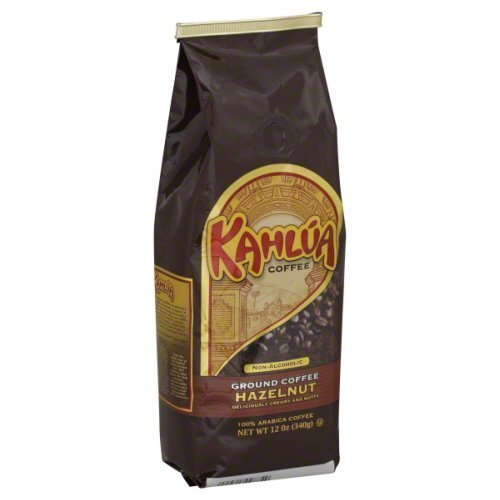 kahlua-hazelnut-ground-coffee-12-oz-pack-of-6-by-kahlasa