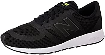 New Balance Mens Re-Engineered Lifestyle Shoes