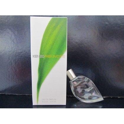 Kenzo Parfum D'Ete Women Perfume 0.12 oz Eau de Parfum Splash Mini by Kenzo