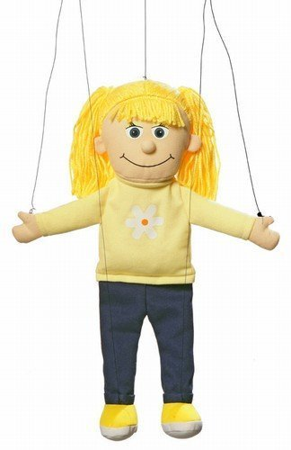 Katie-Peach-Girl-Marionette-String-Puppet