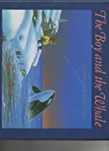 The Boy and the Whale: A Christmas Fairy Tale