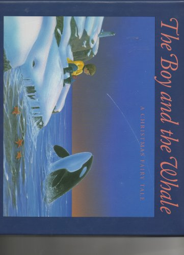 the-boy-and-the-whale-a-christmas-fairy-tale
