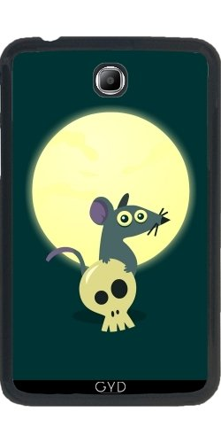 custodia-per-samsung-galaxy-tab-3-p3200-7-luna-ratto-by-anishacreations