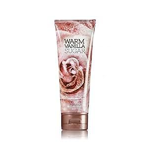 Bath & Body Works Bath & Body Works Warm Vanilla Sugar Body Cream