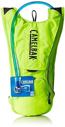 camelbak-zaino-borraccia-classic-verde-grun-39-x-21-x-7-cm
