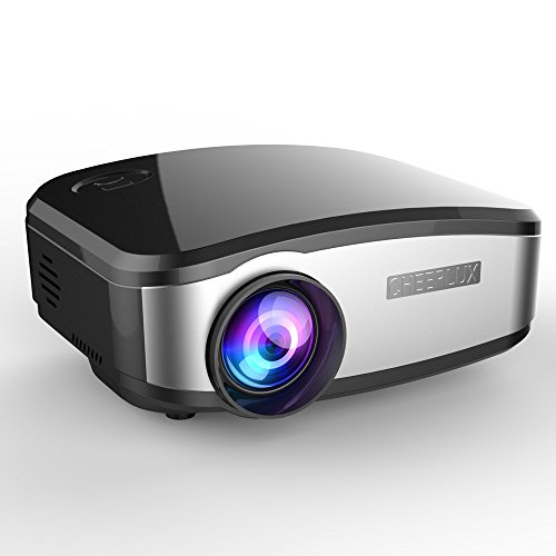 Videoprojecto shop for video projectors online for Best hd pocket projector