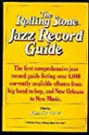 Rolling Stone Jazz Record Guide