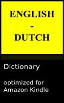English - Dutch Reader's Dictionary