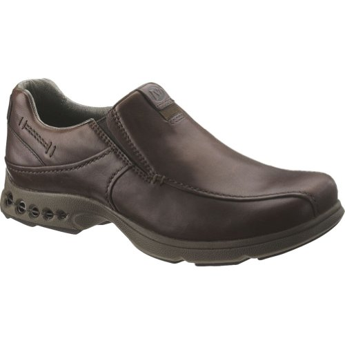 Merrell Men's Alloy