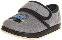 Foamtreads Comfie,Grey,11 M US Little Kid