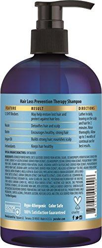 PURA-DOR-Hair-Loss-Prevention-Therapy