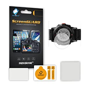 Driveluxe50lmt in addition St Martin Gps Map besides How To Install A Garmin Europe Map Card On The Nuvi 1400 Series With GPSCity further Teleatlas Q1 2013 Igo together with Garmin Nuvi 1450lmt 5 Inch Portable Gps. on garmin gps europe maps download html