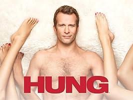 Hung - Season 3