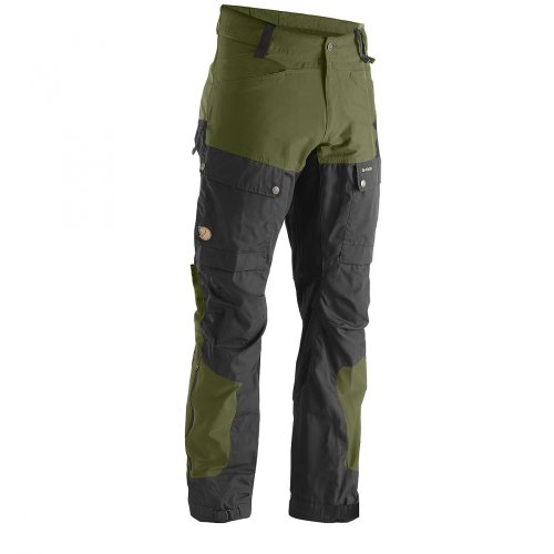 fjallraven-m-keb-pantalon-long-vert-48-mens-technique-pantalon-de-trekking-r-g-1000-durable