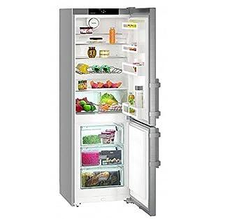 Liebherr CEF 3525 Réfrigérateur 309 L