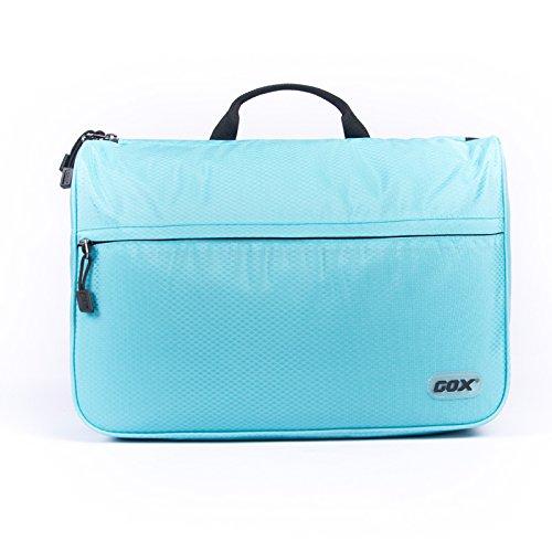 beauty-case-da-viaggio-gox-premium-420d-nylon-impermeabile-folio-portatile-fronte-kit-open-design-pa