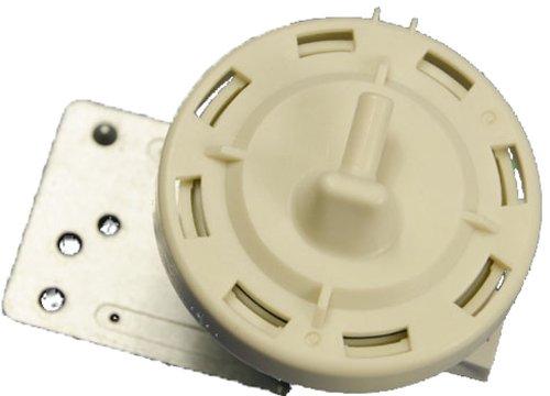 Lg Electronics 6601Er1006G Washing Machine Pressure Switch