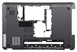 HP Pavilion DV6 DV6-3000 DV6T-3000 DV6Z-3000 Laptop Bottom Base Assembly
