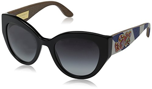 Dolce-Gabbana-Womens-DG4278-Sunglasses