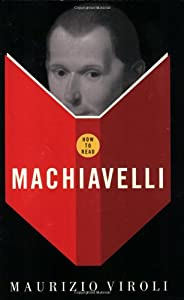 machiavelli teacher evil essays