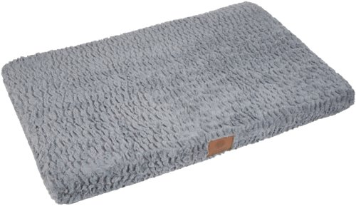 Crate Pads And Kennel Mats front-104699