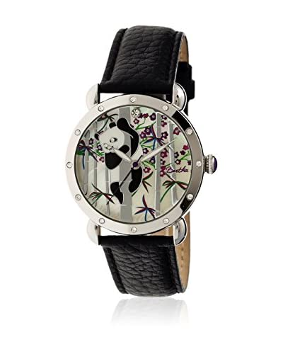 Bertha Reloj con movimiento japonés Lilly  38 mm