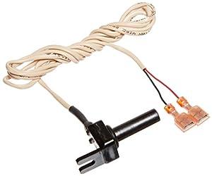 Hayward Smx11024957 Water Temperature Sensor Replacement For Hayward Heatpro 10k