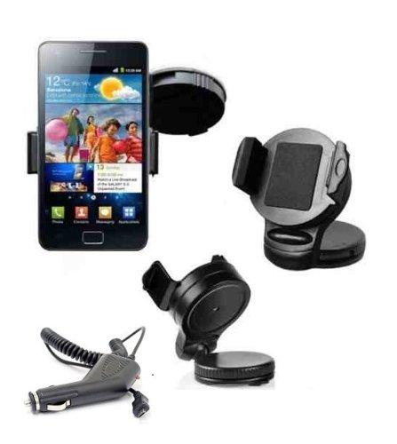 Hostey® Auto Kfz Halter für Sony