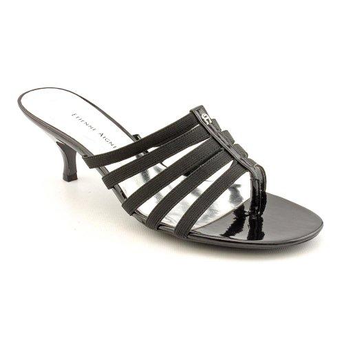 etienne-aigner-womens-teresa-slide-sandal-10m-black-patent