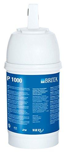 brita-1012628-filtro-p1000-per-sistema-on-line-active-plus