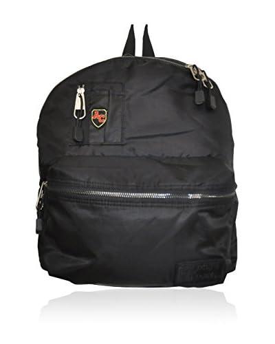 Bazar De Maletas Zaino Bags Pack 48 cm