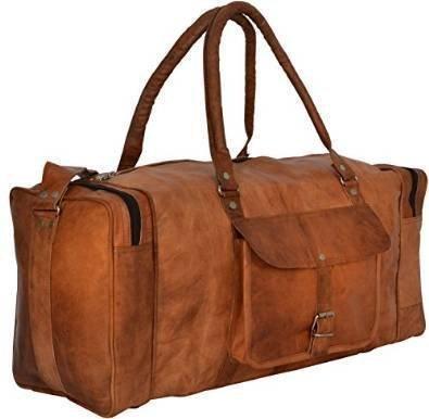indiartvilla-bolsa-de-deporte-de-piel-para-hombre-y-mujer-overgnight-duffel-bolsas-equipaje-de-viaje