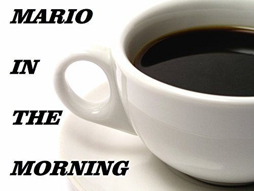 Mario in the Morning - Season 2