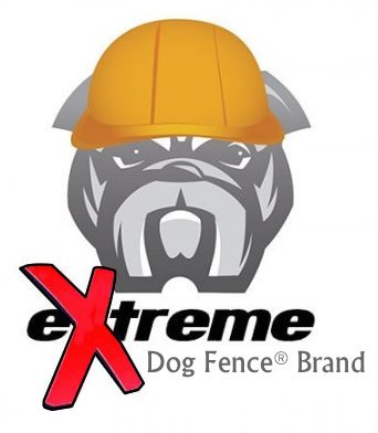 Waterproof Splice Kits for Dog Fence Connections Extreme Dog Fence® Brand