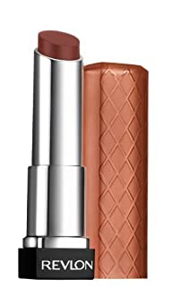 REVLON Colorburst Lip Butter, Pink Tr…