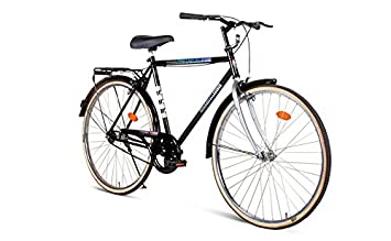 bsa photon ex 26t cycle black amazon in sports fitness outdoors
