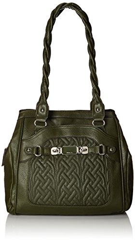 rosetti-twist-it-up-double-handle-quilting-shoulder-bag-rosemary-one-size