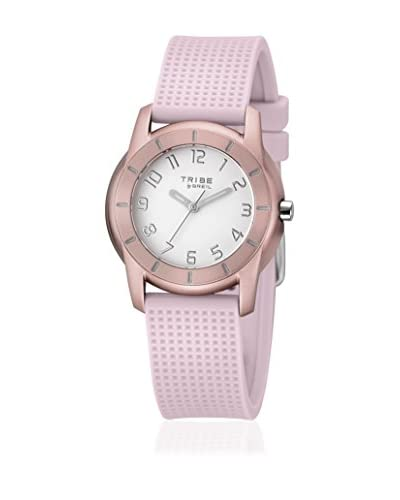 Breil Orologio al Quarzo Woman Brick 41 mm