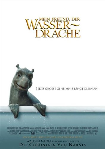 the-water-horse-legend-of-the-deep-plakat-movie-poster-27-x-40-inches-69cm-x-102cm-2007-german