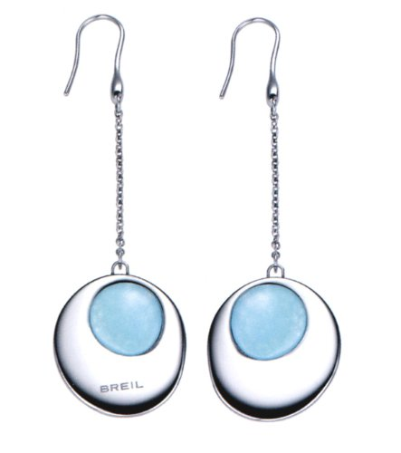 breil-duplicity-ear-rings-tj1026