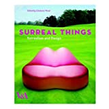 Surreal Things (Paperback)