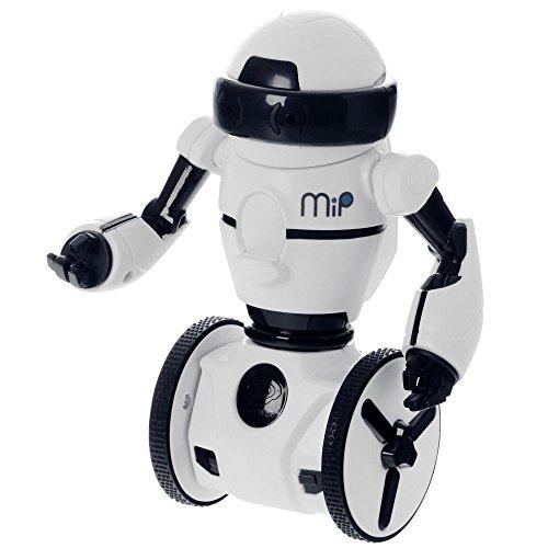 MiP Balancing Robot