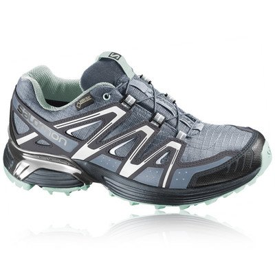 Salomon XT Hornet Women's GORE-TEX Trail Running Shoes